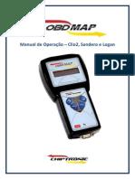 Manual-OBDMap-Clio2-sandero-logan.pdf