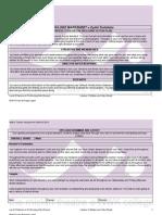Cyndi.pdf