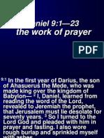 Prayer disection.ppt