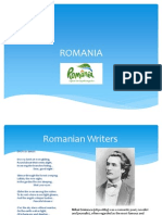 Romania.ppt