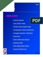 07_Fracture.pdf