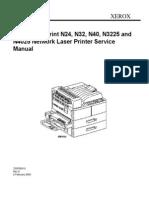 DocuPrint N3225.pdf