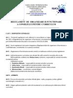 Regulament com curriculum.pdf