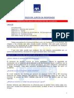 PJ - 02 Alcoholemia Actualizada_COMU_COMU03_201101041013320579