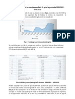 DS-Date statistice privind productia mondiala de grau in perioada 2000-2001,2010-2011.doc