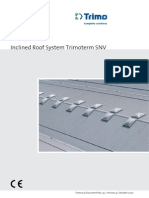 inclined-roof-system-trimoterm-snv_16755.pdf
