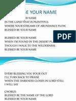 WORSHIP SONG.pptx