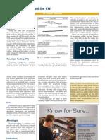 Penetrant Testing and the CWI.pdf