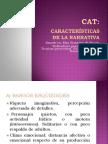 CAT Estilos