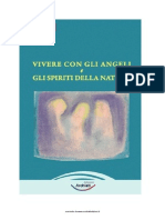 angeli-spiriti.pdf