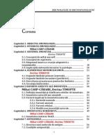 carte imunologie.pdf