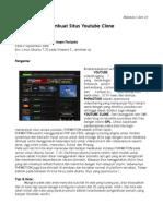 cara-install-phpmotion.pdf