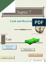 Cash_and_Receivables.pdf