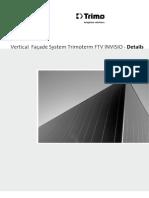 vertical-facade-system-trimoterm-ftv-invisio-details_16665.pdf