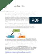 Tutorial Membangun Sistem Core.docx