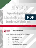 bbm3201_1309928922
