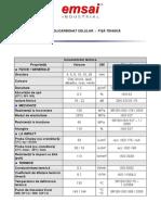 emsai_policarbonat_celular_FT.pdf