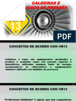 NR 13-Caldeiras e Vasos.pptx