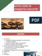 SDM_Presentation.pptx