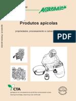 171945307-Agrodok-42-Produtos-apicolas