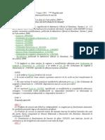 Legea profesiei de avocat.pdf