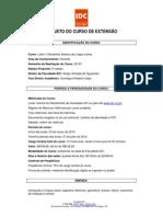 Ementa latim I - Faculdade IDC.pdf