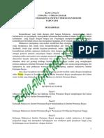 DRAFT-UUD-KM-IPB-2011-revisi-ke-6.pdf
