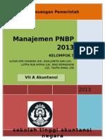 Manajemen PNBP.doc