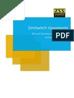 Vpayments API and Developer Documentation.pdf
