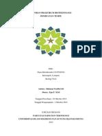 LAPORAN PRAKTIKUM BIOTEKNOLOGI.pdf
