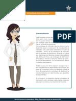 estrategias_distribucion