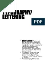 TYPOGRAPHY.pptx