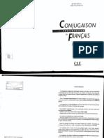 29858953 Conjugaison Progressive Du Francais