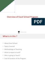 excel-school-program-details.pdf