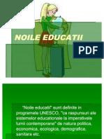 51315760-NOILE-EDUCATII.pdf