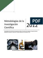 Metodología_Investigación_Examen_Final
