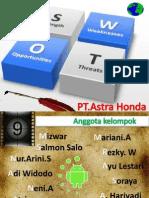 slide makalah manajemen strategi PT.Astra Honda Motor.pdf