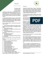 Info Suc din iarba de grau Spelta.pdf