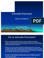 48112368-Educatie-financiara.pdf