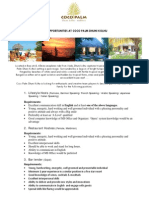 14-11-13 Coco Palm Dhuni Kolhu job Vacancies.pdf