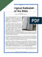 bible and kabbalah.pdf
