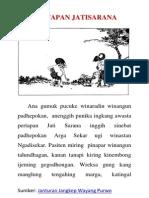 Pertapan Jatisarana 1.pdf