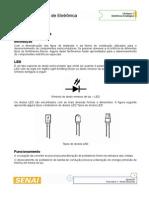 diodos-especiais