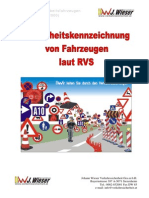 3M_Fahrzeugmarkierung nach RVS 541.pdf