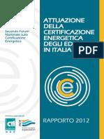 attuazione_certificazione_energetica-rapporto_CTI.pdf