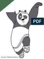 Kung-FuPanda.pdf