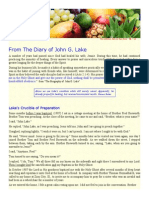 The diary of _lake.pdf