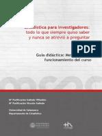 Guía_didáctica_mooc_estad