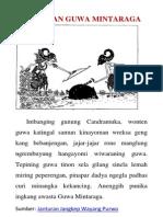 Pertapan Guwa Mintaraga.pdf