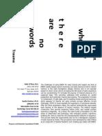 WHEN_NO_WORDS_handout_text.pdf